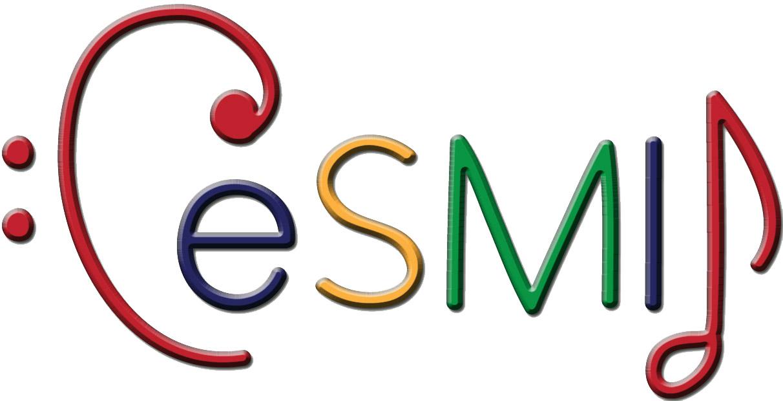 CeSMI